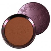 Bronzers, Tanners & Moisture Tints