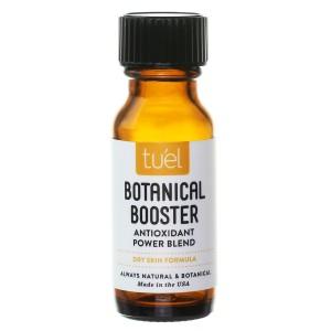 Tu'el Botanical Boosters