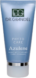 Phyto Care