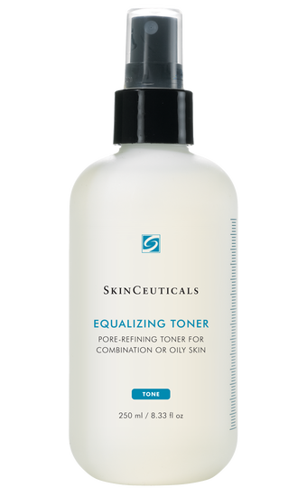 SkinCeuticals Cleanse & Tone