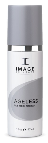 Image Skincare Ageless Products