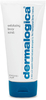 Dermalogica Bath and Body Spa Treatment