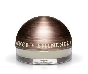 Eminence Organics Free Gifts