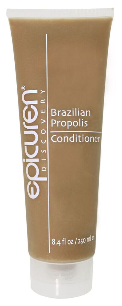 Epicuren Brazillian Propolis Products