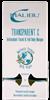 Antioxidant Treatments