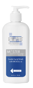 Glymed Plus Master Aesthetic Elite