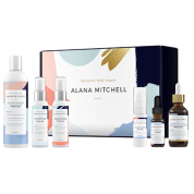 Beloved Skincare Kits