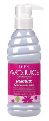 Avojuice Skin Quenchers