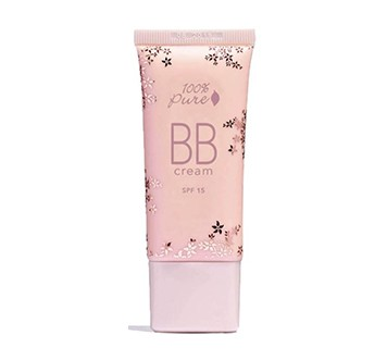 Best of BB, CC, Tinted Moisturizers