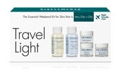 Bioelements Travel