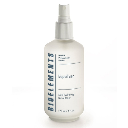 Bioelements Toners And Tonics