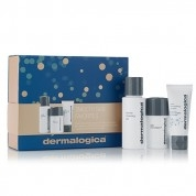 Dermalogica Exclusives