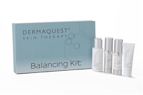 Dermaquest Skin Kits