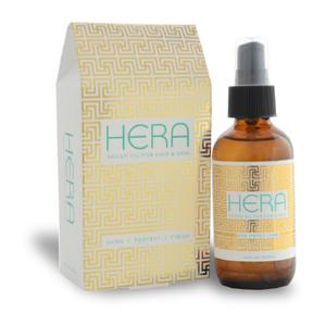 Dermaquest Hera Argan Oil