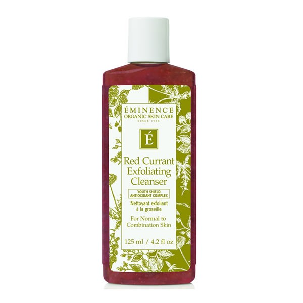 Eminence Organics Youth Shield