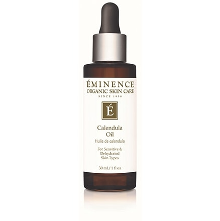 Eminence Organics Oil Concentrates