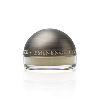 Eminence Organics Lip Care