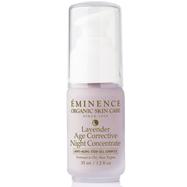 Eminence Organics Age Corrective Night