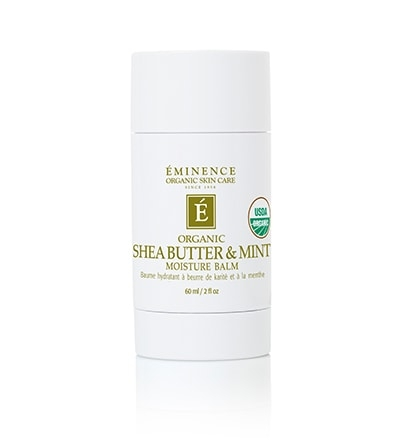 Eminence Organics USDA Products