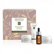 Eminence Organics Exclusives