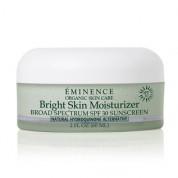Eminence Organics Bright Skin