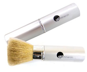 Glo Minerals Brushes