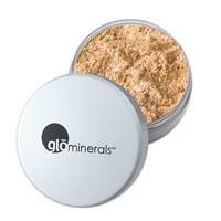 Glo Minerals Glisten