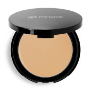 Glo Minerals Powder