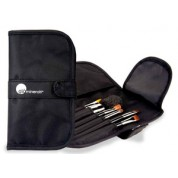 Brush Sets & Kits