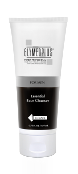 Glymed Plus For Men