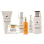 Gerda Spillmann Skincare Kits