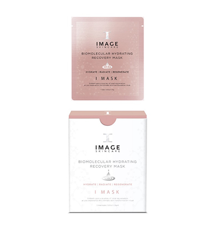 Image Skincare IMask