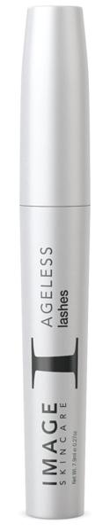 Image Skincare Lashes