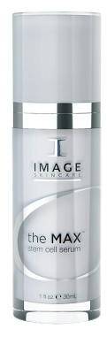 Image Skincare Max