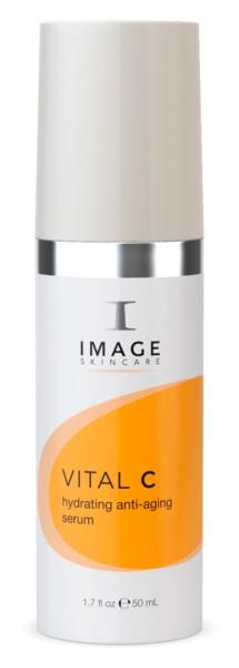 Image Skincare Vital C