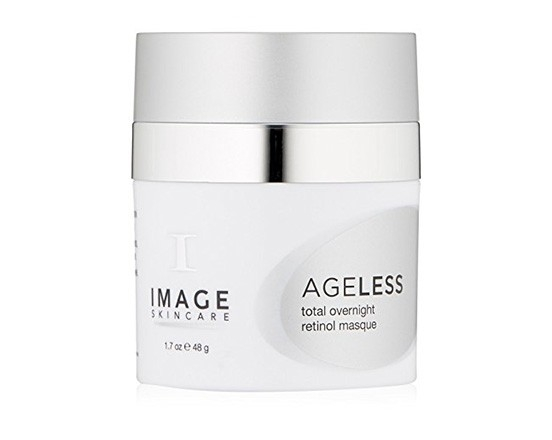 The Best Ingredients for Younger Skin