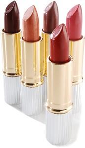 La Bella Donna Lipstick