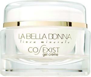 La Bella Donna Skin Care