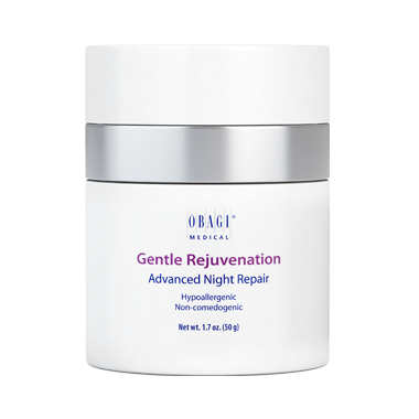 Gentle Rejuvenation System