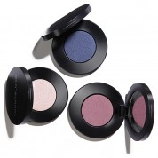Youngblood Eye Cosmetics