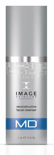 Image Skincare MD