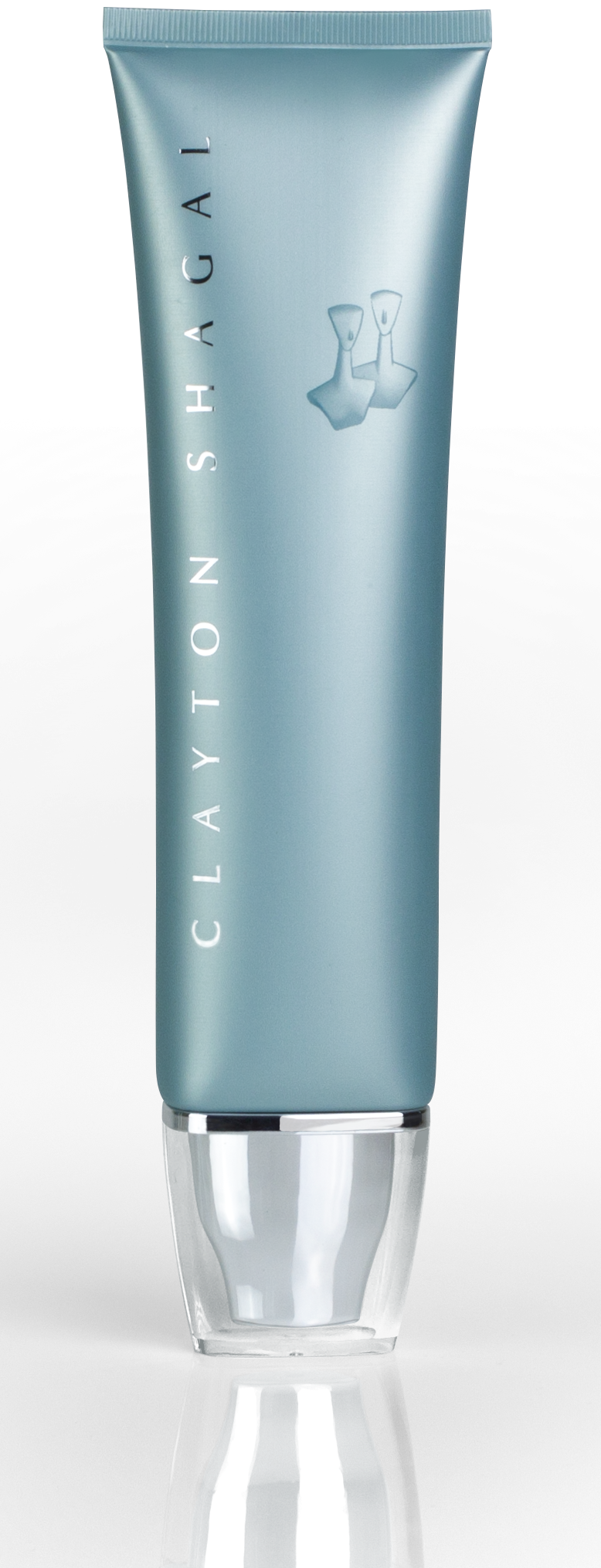 Clayton Shagal Cleansers