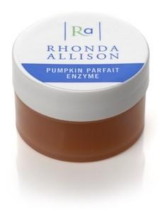 Rhonda Allison Enzymes