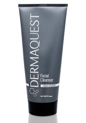 Cleansers That Help Fight Aging
