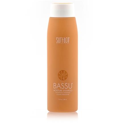 Bassu Hydrating