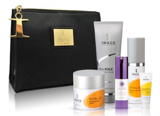Image Skincare Full Size Skin Sets