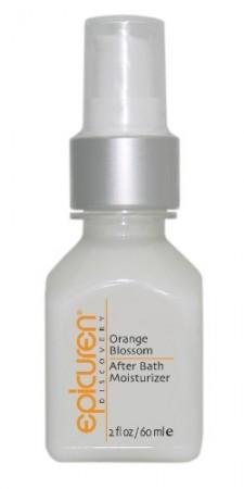 Epicuren Orange Blossom After Bath 2oz (Free Gift)