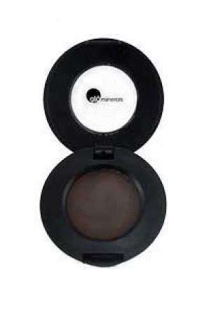 Glo Minerals Cream Eyeliner