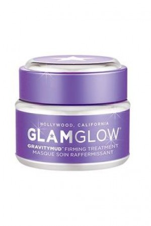 GlamGlow Gravity Mud Firming Treatment