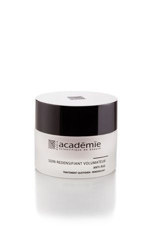 Academie Re-densifying and Volumizing Care
